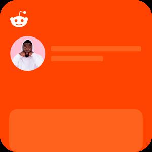 Daleg Online